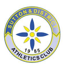 Sutton and District AC